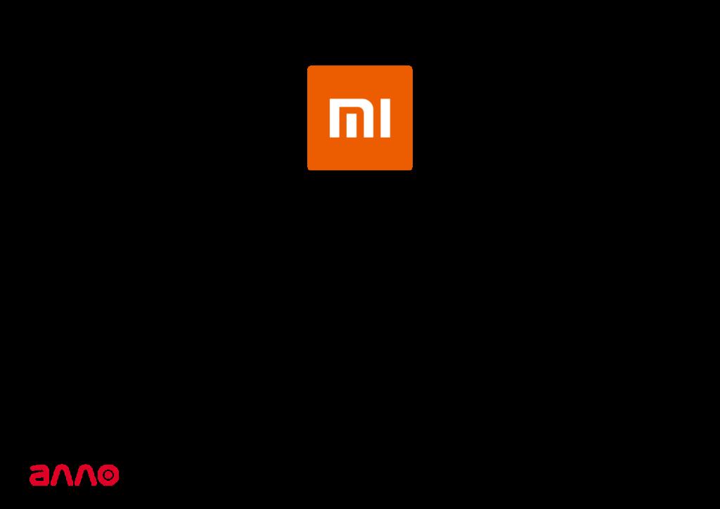 ASC Xiaomi