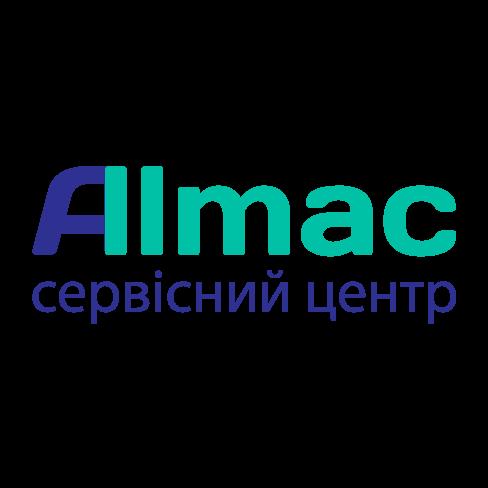 logo allmac