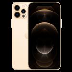 Ремонт Apple iPhone 12Pro