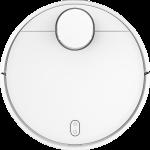 Xiaomi Mija Robot Vacuum Mop P