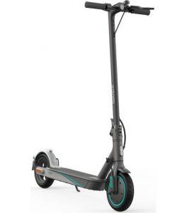Електросамокат Xiaomi Mi Electric Scooter Pro 2
