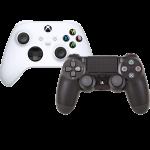 Ремонт Sony Playstation Microsoft 360