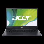 repair Acer