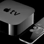 repair apple tv
