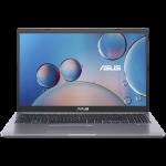 repair Asus PC
