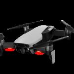 repair drone dji