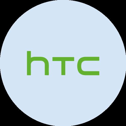repair htc