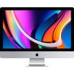 repair iMac