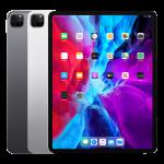 ремонт iPad Pro Air mini