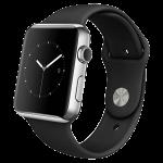 repair iwatch