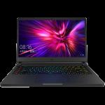 repair xiaomi laptop